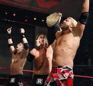 Raw-10-3-2008.43