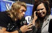 SmackDown 8-15-08 005