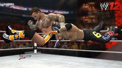 WWE-12-6