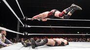 WWE World Tour 2014 - Birmingham.11