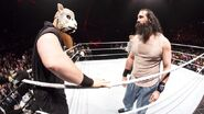 WWE World Tour 2014 - Birmingham.14