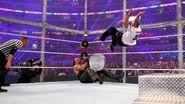 WrestleMania XXXII.85