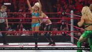 10-12-09 Raw 6