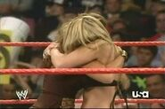 9-11-06 Raw 10