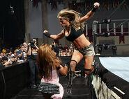 Royal Rumble 2006.39