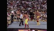 WrestleMania IX.00029