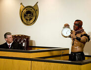 December 5, 2005 Raw Erics Trial.27