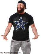 Eric Young iMPACT WRESTLING