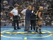 Fall Brawl 1994.00011