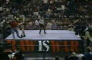 February 16, 1998 Monday Night RAW.00050