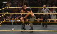 February 27, 2013 NXT.00004