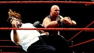 Survivor Series 1998.33