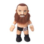 WWE Bleacher Creature 1 Daniel Bryan