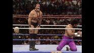 WrestleMania VI.00008