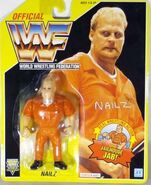 Wwf-hasbro-wrestling-action-figure-vintage-series-7-nailz-2