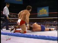 12.28.86 Wrestling Challenge.00014