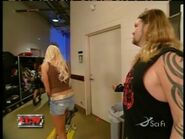 8-14-07 ECW 8