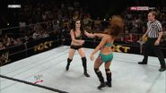 9-5-12 NXT 9