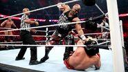 April 18, 2016 Monday Night RAW.14