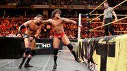 NXT 12-28-11 9