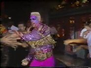 September 4, 1995 Monday Nitro.00001