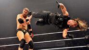 WWE WrestleMania Revenge Tour 2014 - Nottingham.5