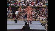 WrestleMania IX.00039