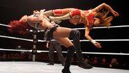 WrestleMania Tour 2011-Salzburg.12