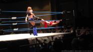 5-17-14 TNA House Show 9