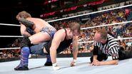 6-13-16 Raw 52