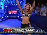 ECW 1-16-07 1