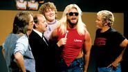 Fabulous Freebirds.3