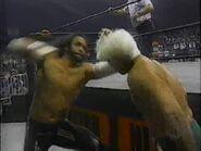 January 22, 1996 Monday Nitro.00007