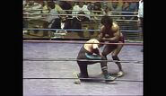 May 12, 1986 Prime Time Wrestling.00011
