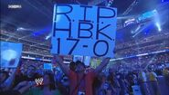Undertaker 20-0 The Streak.00026