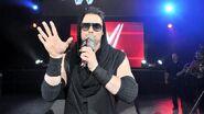 10-17-15 WWE 3