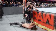 10-24-16 Raw 66