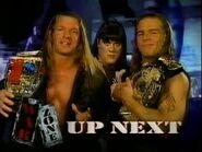 January 5, 1998 Monday Night RAW.00042