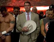 November 14, 2005 Raw.8