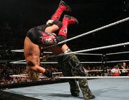 Royal Rumble 2007.33