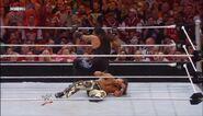 Shawn Michaels Mr. WrestleMania (DVD).00067