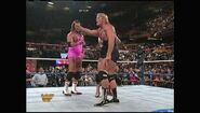 Survivor Series 1993.00012