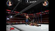 WWE 2K - Screenshot 2