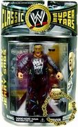 WWE Wrestling Classic Superstars 12 Jerry Sags