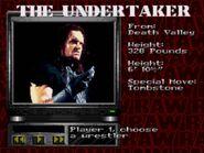 WWF RAW (JUE) -!-012