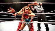 WrestleMania Revenge Tour 2012 - Rome.11