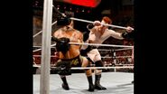 April 26, 2010 Monday Night RAW.44