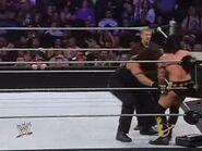 April 29, 2008 ECW.00012