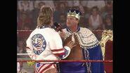 May 23, 1994 Monday Night RAW.00019