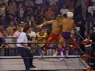 October 16, 1995 Monday Nitro.00025